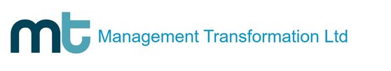 Management Transformation